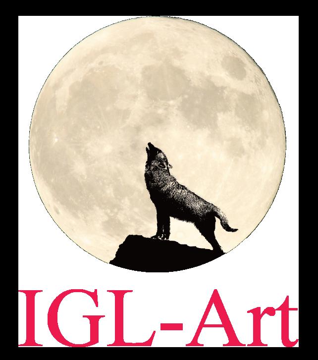 IGL-Art / Tokyo Based Film Production