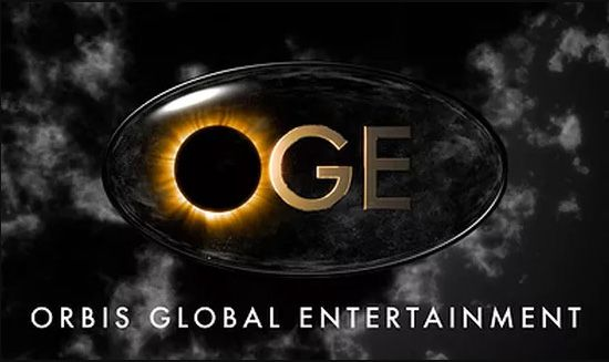 Orbis Global Entertainment